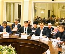модель державної підтримки АПК 2020