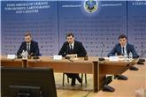 Прем'єр-міністр представив нового Голову Держгеокадастру