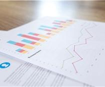 Інформаційні матеріали щодо стану та розвитку малого і середнього підприємництва